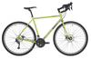 Surly Disc Trucker-Adventure Bikes-Surly-Bicycle Junction