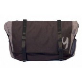 Mundo Go-Getter Bag-Yuba Accessories-Yuba-Bicycle Junction
