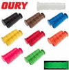 Grips - Oury-Grips-Oury-Bicycle Junction