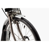 Brompton Tyres-Folding Parts-Brompton-Kojak-Bicycle Junction
