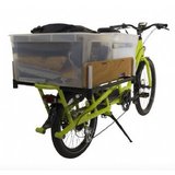 Spicy Curry Carry On Deck-Yuba Accessories-Yuba-Default-Bicycle Junction