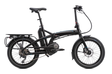 Tern Vektron Folding E-bike-E-Folding-Tern-Default-Bicycle Junction