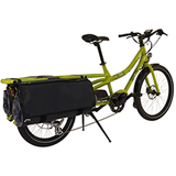 Spicy Curry 2 Go Cargo Bag-Yuba Accessories-Yuba-Default-Bicycle Junction