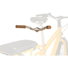 Spicy Curry Hold On Bars-Yuba Accessories-Yuba-Default-Bicycle Junction
