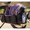 Spicy Curry 2 Go Cargo Bag-Bags-Yuba-Default-Bicycle Junction