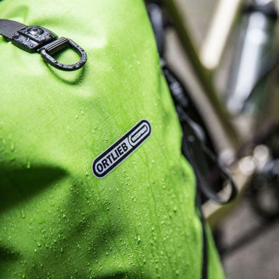 Ortlieb Back Roller Plus-Bags-Ortlieb-Bicycle Junction