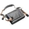 Brooks Barbican Satchel-Bags-Brooks-Asphalt-Bicycle Junction