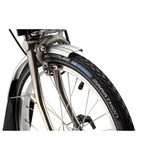 Brompton Tyres-Folding Parts-Brompton-Bicycle Junction