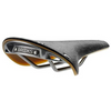 Brooks Cambium C17S Saddle-Saddles-Brooks-Bicycle Junction