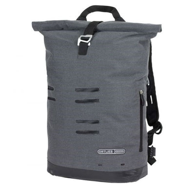 Ortlieb Commuter backpack Urban line-Bags-Ortlieb-Pepper-Bicycle Junction