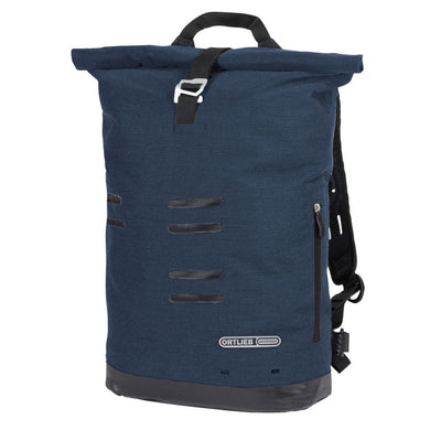 Ortlieb Commuter backpack Urban line-Bags-Ortlieb-Ink-Bicycle Junction