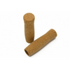 Handgrip Dura Cork-Grips-Linus-Bicycle Junction