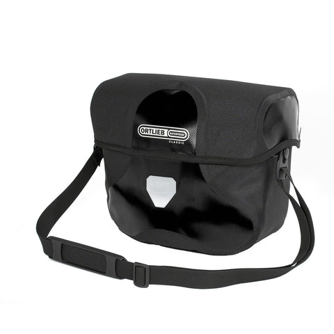 Ortlieb Ultimate 6 Classic-Bags-Ortlieb-Default-Bicycle Junction