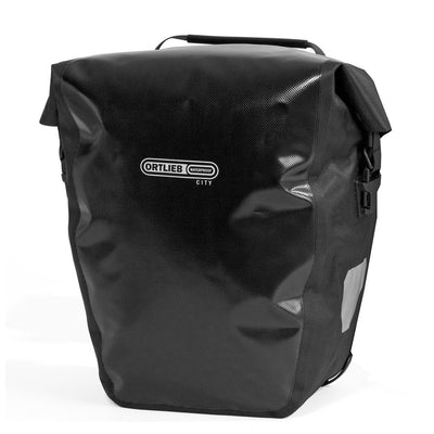 Ortlieb Back Roller City-Bags-Ortlieb-Bicycle Junction