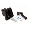 Brompton Front Carrier Block Assembly-Folding Accessories-Brompton-Default-Bicycle Junction