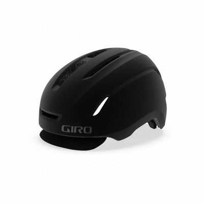 Giro Caden MIPS-Helmets-Giro-Bicycle Junction