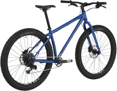 Surly Karate Monkey 27.5+-Adventure Bikes-Surly-Bicycle Junction