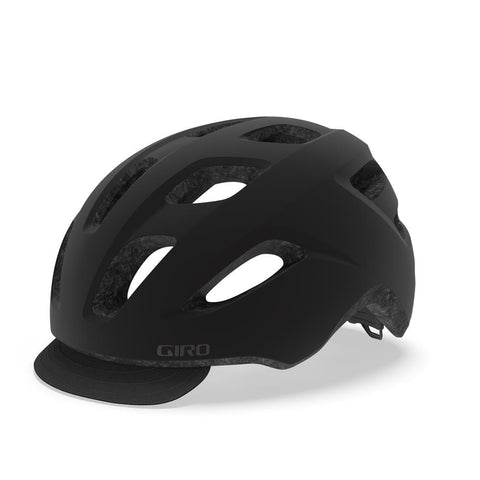 Giro Cormick Helmet-Helmets-Giro-Default-Bicycle Junction