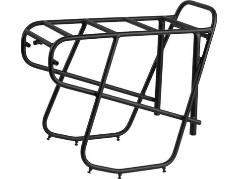 Surly Rear Disc Rack-Bike Racks-Surly-Bicycle Junction