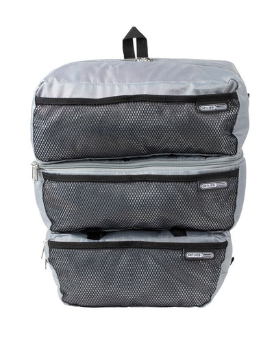Ortlieb Packing Cubes-Bags-Ortlieb-Default-Bicycle Junction