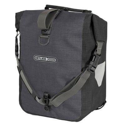 Ortlieb Sport Roller Plus-Bags-Ortlieb-Bicycle Junction