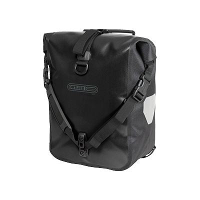 Ortlieb Sport Roller Free-Bags-Ortlieb-Bicycle Junction