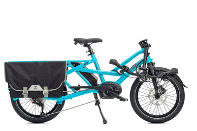 Tern GSD Cargo Hold Panniers-Cargo Accessories-Tern-Default-Bicycle Junction