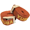 Yuba Cargo Straps-Yuba Accessories-Yuba-Default-Bicycle Junction