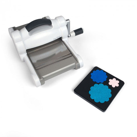 Sizzix Big Shot Die Cut Machine