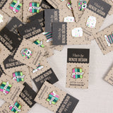 Lapel Pins: Wholesale