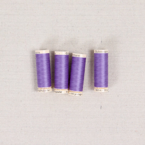 Gutermann All Purpose Thread