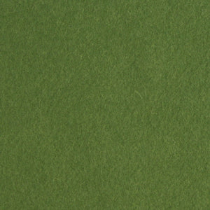 "Moss 72"" wide yardage, 1/2 yard"