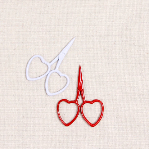 tsa friendly scissors, mini scissors, colorful scissors