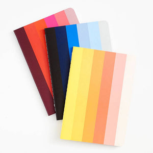 Colorscope Journals
