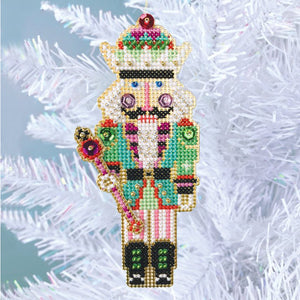 Nutcracker King Kit