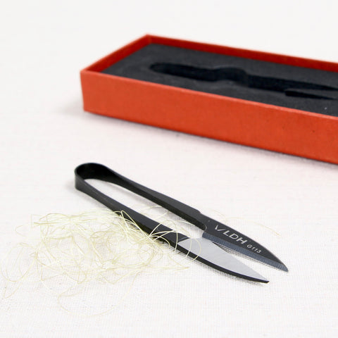 thread clippers, sewing scissors, thread snipper