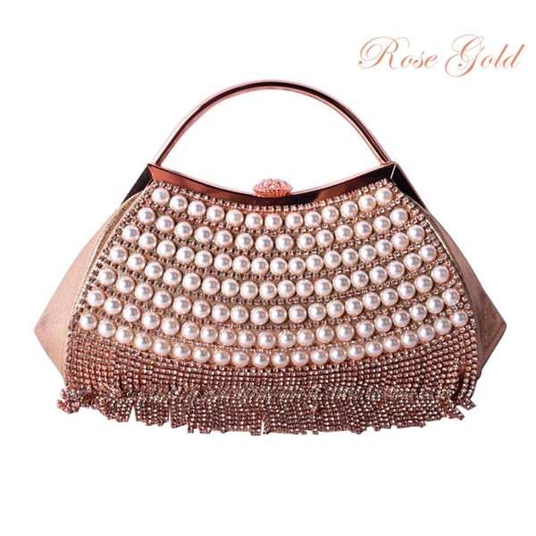 Bags-3041-Sweet Heart Details