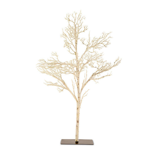 Artificial Birch Tree Centerpiece-Wedding Decorations-Wedding Star-Sweet Heart Details