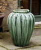 Outdoor Planters: Potting Your Plants & Finding the Right Planter for You