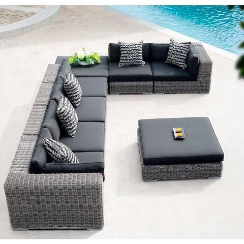 https://www.kendallandeverett.com/collections/patio-furniture-1/products/emerald-ottoman-by-sunset-west