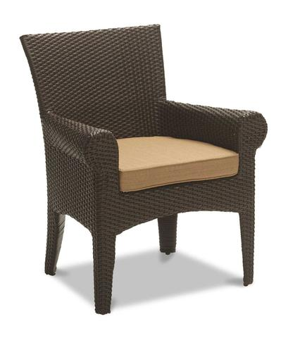 Santa Barbara Dining Chair by Sunset West