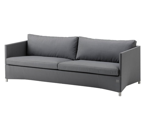 Connect Sofa by Cane Line