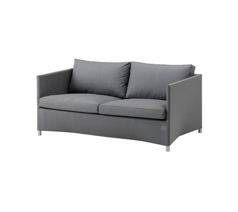 Image of Diamond Sofa by Cane Line