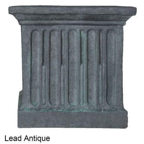 Campania International Acanthus Two Tiered Fountain
