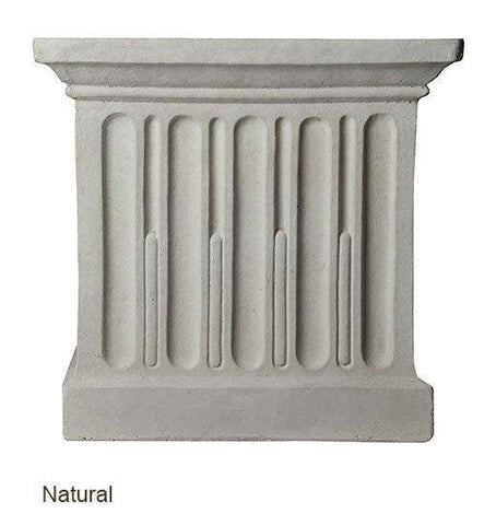 Campania International  M-Series Veranda Fountain - Life onPlum - 9