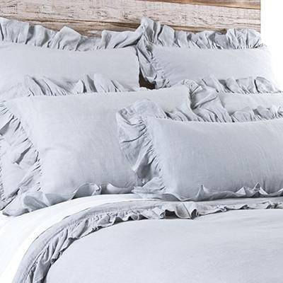 Pom Pom at Home Charlie Pillow Sham