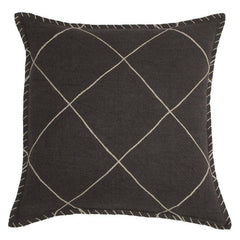 Pom Pom at Home Hudson Decorative Pillow
