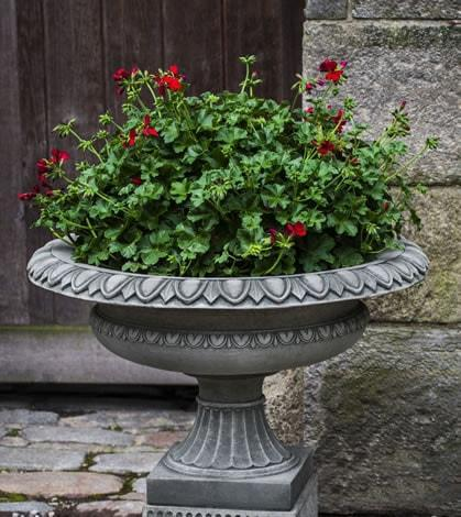 Campania International Beacon Hill Urn