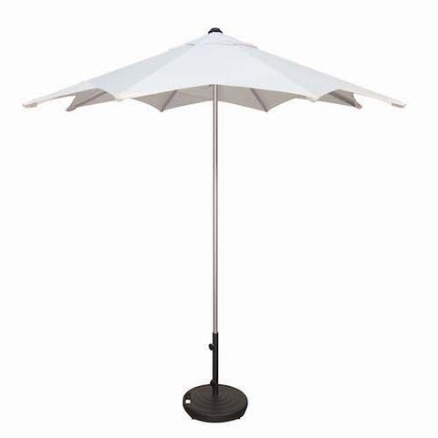 Treasure Garden 10ft Stardust Umbrella