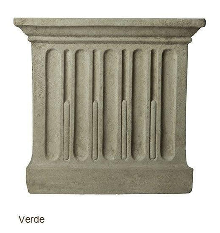 Image of Campania International M-Series Platia Fountain Kendall and Everett